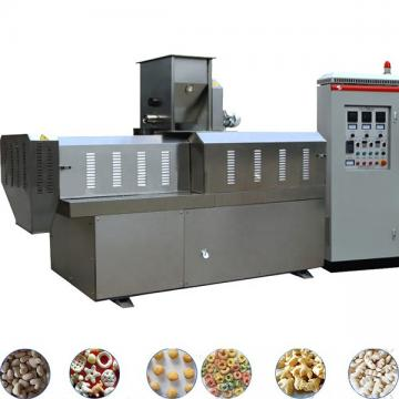 Plastic Snack Dish Making Machine