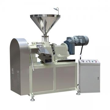 Ce Standard Full Automatic Modified Starch Making Machine