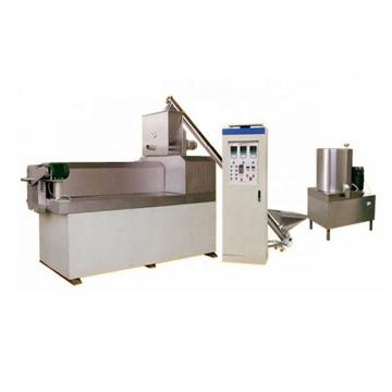 Dayi High Quality Industrial Artificial Nutrition Rice Extruder Making Machine