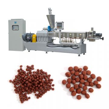 Semi Automatic Packing Machine for Colour Powder/Additive/Fish Feed (JAS-100/50/30/15)