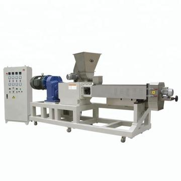Baby Food Cereals Porridge Nutritional Powder Making Machinery