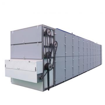 Hot-Drying Equipment Wood Drying Box Small Hot Air Dryer Single Board Veneer Wood Square Baking Room