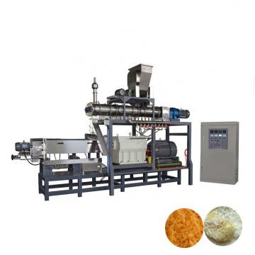 Jinan High Quality Bread Crumbs Making Machine