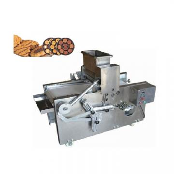 commercial cookie dough extruder cookies dropper manufacturers cookie log machine