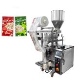 Single Chamber Vacuum Packaging Machine for Food (DZ400-2D)